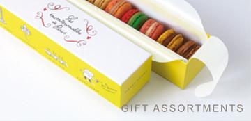 Trouver votre boutique Pierre Hermé – Créateur de macarons, chocolatier, pâtissier de luxe
