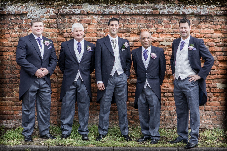 wedding planners | The Wedding Dolls